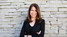 Former Stitch Fix COO Julie Bornstein just took the wraps off her app-only e-commerce startup, The Yes