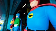 Funko Grows By Avoiding the Pitfalls of Picking Favorites