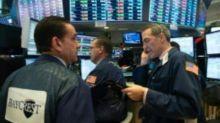 Wall Street finit sans direction, les valeurs techs reculent
