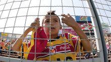 Grupo Salinas mueve de igual manera equipos de la Liga MX como mercancía de sus tiendas