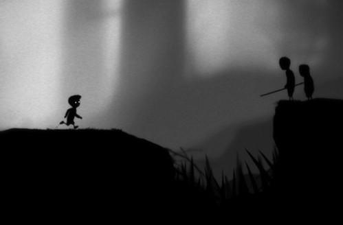 Limbo, PixelJunk Shooter 2 top best-selling PSN indie lists for 2011
