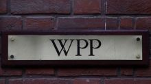 WPP expects at least five private equity bids for Kantar - sources