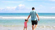 Échange d'appart', camping, club : les comptes d'une famille en vacances