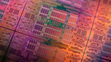 Intel Unveils Data Center Processor Plans Through 2020