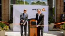 Machine Learning, Artificial Intelligence Among Technologies Developed at Conduent's New Innovation Hub in North Carolina's Research Triangle