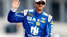 Dale Earnhardt Jr. headed to NBC next season as analyst