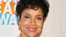 'This Is Us' Adds Phylicia Rashad as Beth's Mother