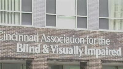 Association For Blind Celebrates 100 Years