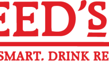Reed's Inc. Announces $7.9 Million Registered Direct Offering