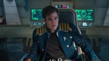 Final Star Trek Beyond Trailer Looks Amazing