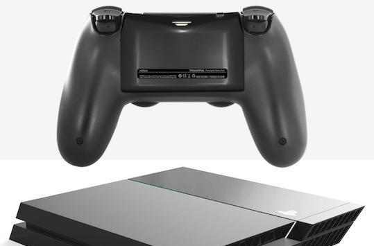 Nyko unveils Qi wireless charging dock, Intercooler for PS4 and a DualShock 4 controller extended battery (update: prices)
