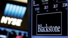 Digital rights groups pressure Blackstone on reported NSO Group deal