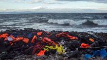 Immer noch kein EU-Deal zur Seenotrettung im Mittelmeer