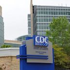 Controversial guidance on CDC website written by Trump administration officials against will of scientists
