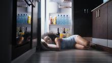 Coach de sono dá dicas para sobreviver às longas e quentes noites de verão