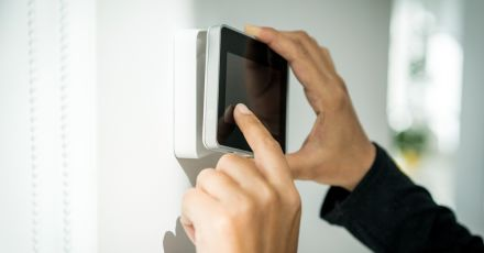 Search For Best Security Alarm Systems