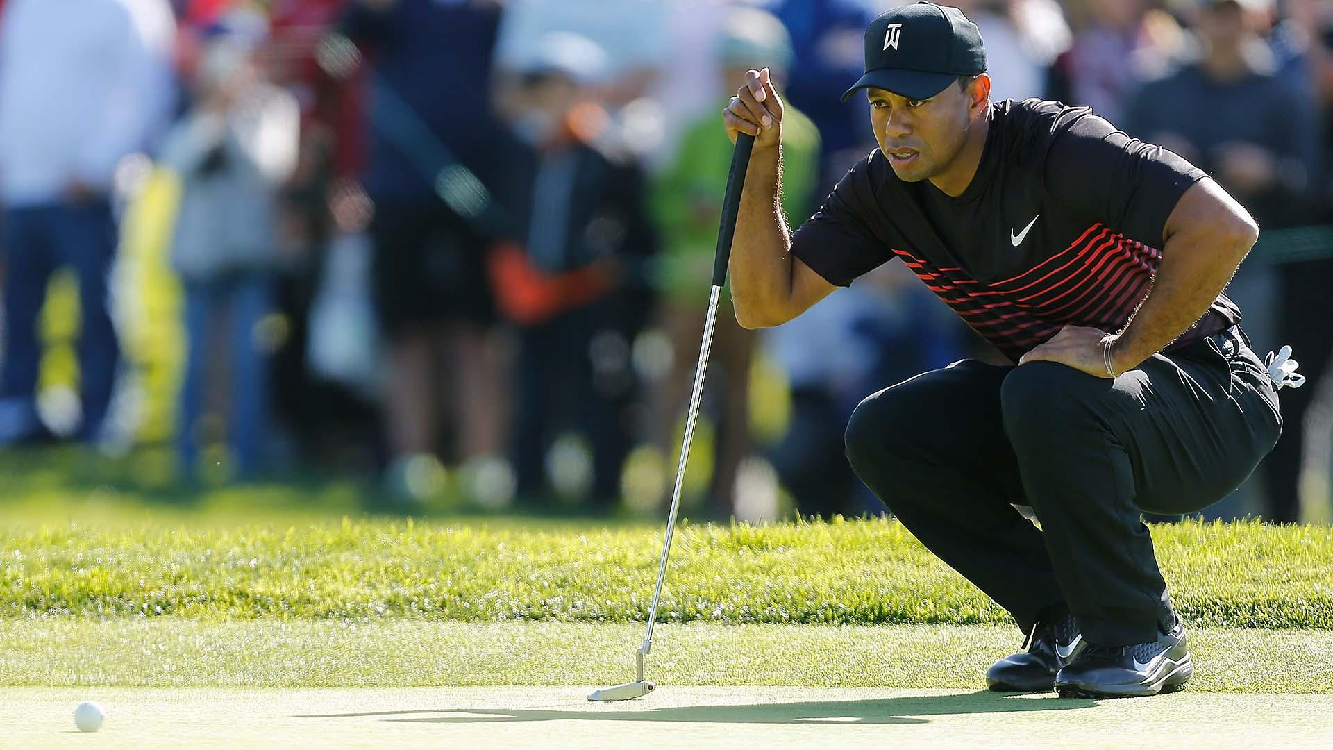 How to watch tiger woods live at the 2018 honda classic for Honda classic 2018