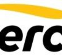 Herc Holdings to Participate in Goldman Sachs Industrials & Materials Conference on Wednesday, May 12, 2020