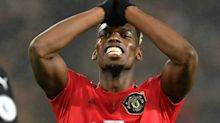 Pogba was 'weighed down with responsibility' after record Man Utd signing, claims ex-coach Alvarez