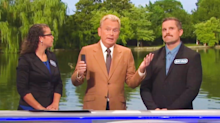 'Wheel of Fortune' fans call for rule change after technicality costs contestant a win