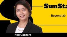 Cabaero: Work arrangements