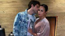 La mansión de Demi Lovato: un recorrido por la increíble vivienda de US$7 millones