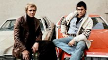 Amazon drops James Gunn's planned Starsky and Hutch reboot
