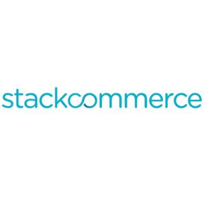Christine Nguyen, StackCommerce