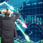Why Micro Focus International Stock Crashed Today