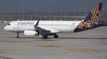 After IndiGo, Vistara flies into engine headwind
