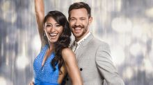 Has Will Young Snubbed The Strictly Grand Final?