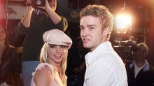 Justin Timberlake supports Britney Spears: 'No woman should ever be restricted from making decisions about her own body'