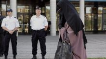 法國「禁袍令」被聯合國要求中止 曾多人被罰?