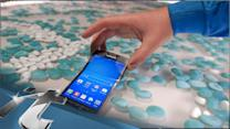 Smartphone News Byte: Samsung Scores Another Win Versus Apple, This Time in Japan