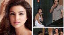 Parineeti Chopra on Mahira Khan's recent picture with Ranbir Kapoor: It is unfair to slut shame anyone