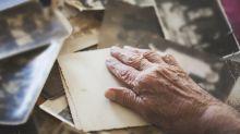 Causes, traitement, moyens de s'en protéger: 7 choses que l'on sait sur la maladie d'Alzheimer