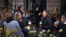 Paradosso Svezia: ora gli altri Paesi scandinavi la isolano