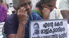 Kerala Custodial Death Lays Bare Glaring Abuse Of Power By Police