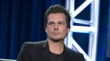 'Swamp Thing': Len Wiseman To Direct & Exec Produce DC Universe Series As Part Of Overall Deal With Warner Bros. TV