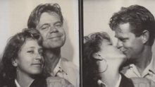 Felicity Huffman and William H. Macy Definitely Have the Sweetest Love Story In Hollywood