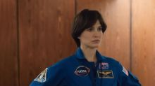 Natalie Portman looks completely unrecognizable as NASA astronaut: 'That's Natalie?'