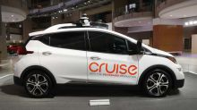NHTSA wants your opinion on driverless cars with no steering wheels