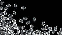 Diamonds Are a Dividend Investor's Best Friend