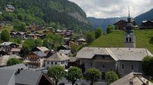 Sur Airbnb, c'est Morzine le village préféré des Français