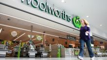 Woolworths underpayments rise, profit dips