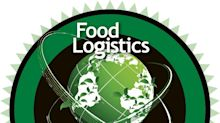 Axele Named to Food Logistics' 2021 Top Green Providers List