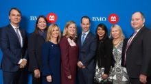 BMO Hosts Roundtable Discussions on How Canadian Women Entrepreneurs Innovate