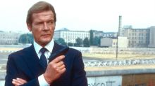 Baby, these are the best Bond gadgets from the Roger Moore films