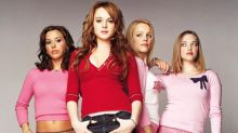 The Mean Girls musical has a confirmed debut for 2017
