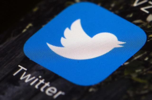Twitter will direct vaccine-related searches to 'a credible' source